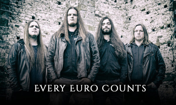 every euro counts