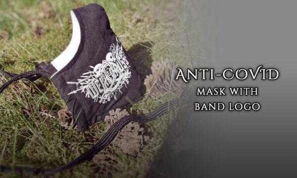perks mask